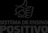 Sistema Positivo